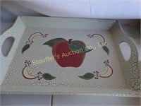 Online-Only November Consignment Auction