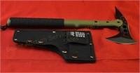 Thurs. Nov. 15th 530 Lot Gun Accessories Online Only Auction
