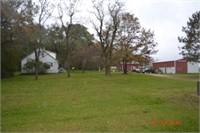 W8855 County Road C, New Lisbon, WI