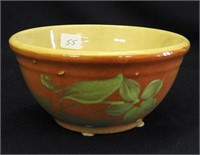 Watt Pottery Online Only Auction #167 - Ends Mar 17 - 2019