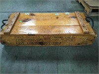 10.28.18 ONLINE ONLY AUCTION TOOLS FURNITURE COLLECTIBLES