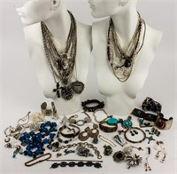March 19th Antique, Gun, Jewelry, Coin & Collectible Auction