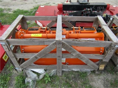ea2d33f0c POWERLINE Other Items Auction Results - 8 Listings | MachineryTrader ...
