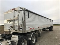 12 17 2018 Schmid Farm Machinery Auction