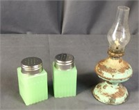 Wednesday, March 13th 500 Lot Online Only Auction