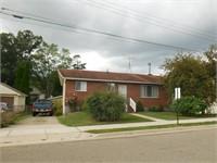 ONLINE: 3-Bdr, 1-Bath Home (Fowlerville)