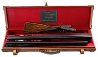 Spring 2019 Firearms Auction