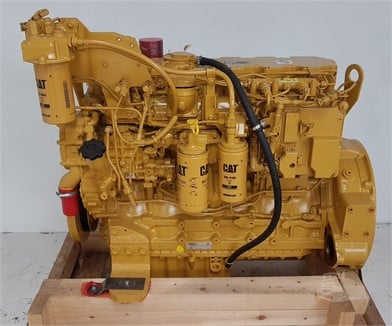 Engine For Sale - 3497 Listings | MachineryTrader co uk - Page 1 of 140