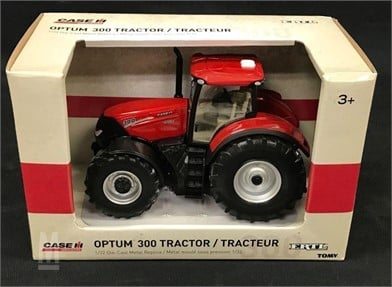 CASE IH Other Items For Sale - 104 Listings | MarketBook co