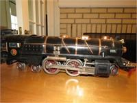 Lionel Train Standard Gauge