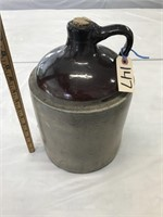 Wittmer Auction- ONLINE ONLY- Day 1