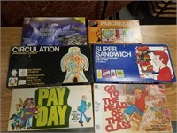 Consignment Auction - Seymour