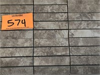 Ottsville, PA Building Material Auction 10/25/18