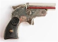 December 3rd AZFirearms 12th Annual Gun & Militaria Auction