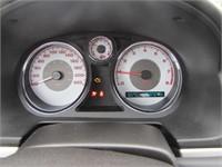 2006 PONTIAC PURSUIT 109970 KMS