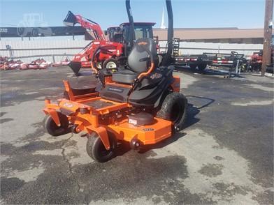 BAD BOY MAVERICK 48 For Sale - 11 Listings | TractorHouse com - Page