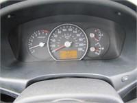 2009 KIA RONDO 136190 KMS