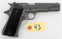 11/17/18 GUNS & SPORTING GOODS SALE