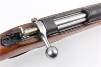 Gun Steyr M95 Bolt Action Rifle in 8x56mmR | AZFirearms com