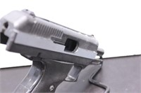 Hi Point CF380,  380 ACP  Semi Auto Pistol | Meridian Public Auction