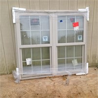 Online New Windows, North Lima OH