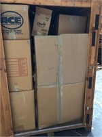 1-800-Pack-Rat TEMPLE TX Storage Auction