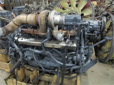 MACK E7 Engine For Sale - 78 Listings | TruckPaper com - Page 3 of 4