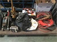 10.21.18 ONLINE ONLY FURNITURE COLLECTIBLES TOOLS