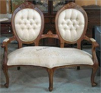 Estates & Other Select Consignments