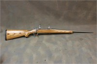 NOVEMBER 12TH - ONLINE FIREARMS & SPORTING GOODS AUCTION
