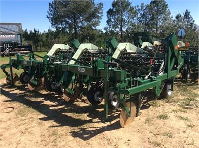 Kelley Mfg Co Farm Equipment For Sale In Alabama - 26