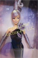 Huge Collection Of NIB Collectible Barbies!!!