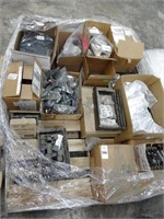 Dual Auction - Machinery - Tools - Vehicles - Firearms 10/20