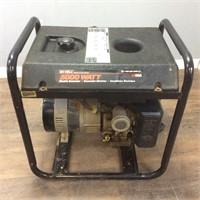 Briggs & Stratton Genpower 10.0 / 5000w Generator