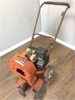 Yard-man 5hp Jet Sweeper