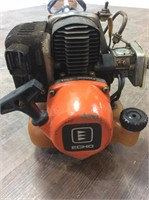 Echo Srm-200a Weed-eater