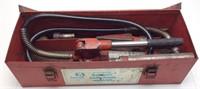 4 Ton Hydraulic Body Frame Repair Kit