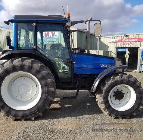 0 Valtra other Farm Machinery for Sale