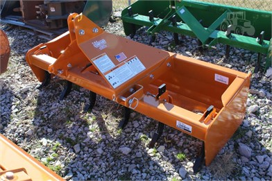 T H E Company | Attachments And Components For Sale - 3 Listings