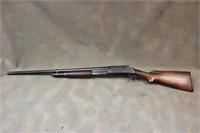 Winchester 97 917158 Shotgun 12GA