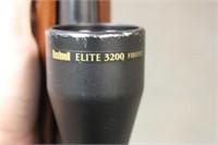 Remington 742 A6949423 Rifle .243