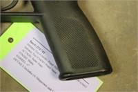Intratec Tec-9 04583 Pistol 9MM