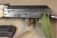 GLNIC AK47 S CGA2656 Rifle 7.62x39