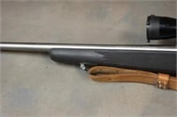 Savage 16 G508377 Rifle 22-250