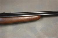 Savage 24 NSN Rifle/Shotgun .22LR/.410