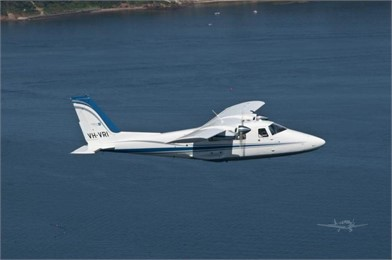 VULCANAIR/PARTENAVIA Aircraft For Sale - 6 Listings