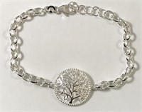 Precious Metals, Coins and Jewelry Online Sale!