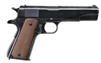 Fall 2018 Firearms Auction