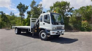 Trade Price Trucks | Trucks For Sale - 24 Listings | TruckPaper com