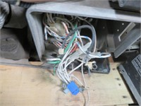 2) Onan Generator, Parts & More | BidCal, Inc  - Live Online Auctions